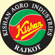 Tractor Grader Attachment | Kishan Equipment